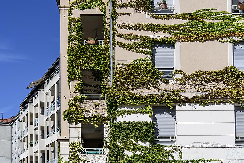 France, Lyon. Aug/29/2015.